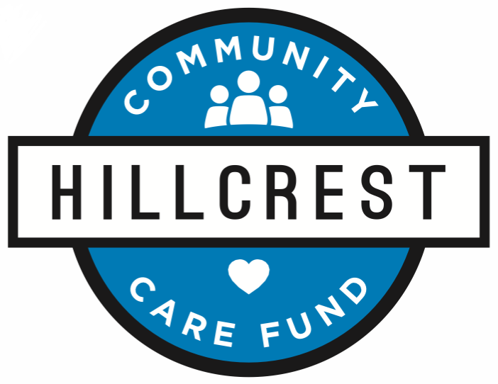 Hillcrest Community Care Fund
